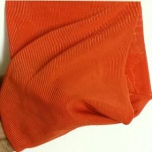 TricotePolos1